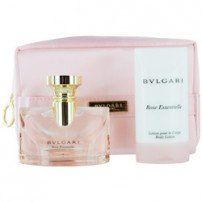 Bvlgari Rose Essentielle Bvlgari for women Eau De ...