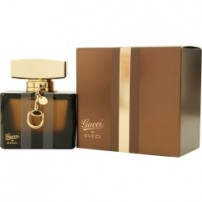 Gucci by Gucci Woman - Eau De Parfum Spray 50ml.